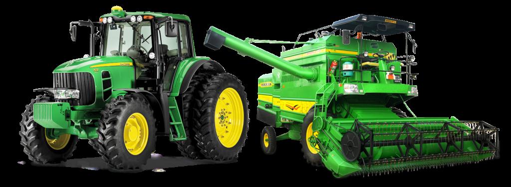 Traktor_kombain-1024x375