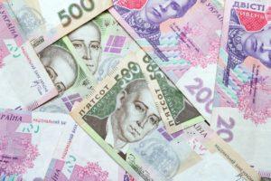 Для проведення осінньо-польових робіт у 2016 році був складений розрахунок-прогноз потреби в коштах