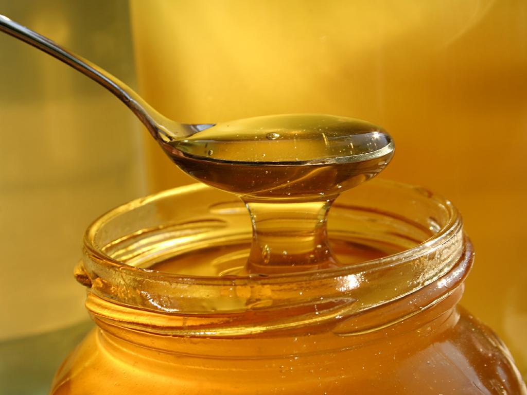 Галузь бджільництва