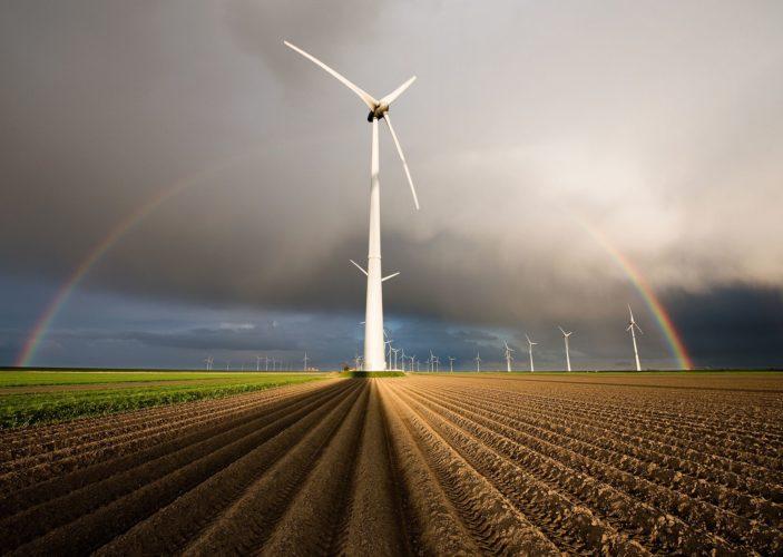 Про забезпечення енергоефективності та впровадження енергозберігаючих заходів в агропромисловому комплексі Донецької області